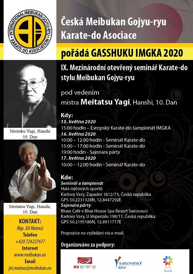 Plakát_gasshuku